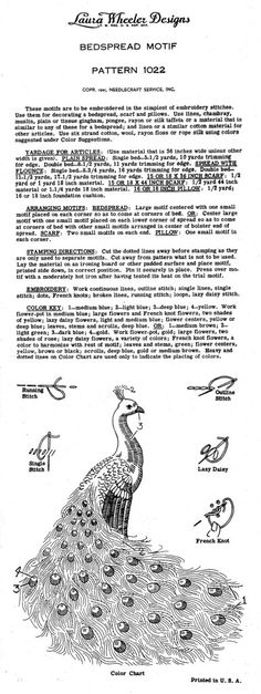 Laura-Wheeler-1022-peacocks-directions