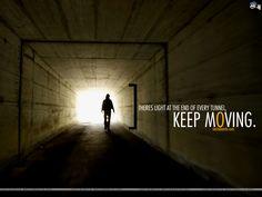 Motivate me! #motivation