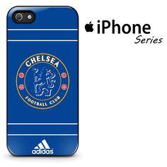 Chelsea Adidas Logo Phone Case   Apple iPhone 4/4s 5/5s 5c 6/6s 6/6s Plus 7 7 Plus Samsung Galaxy S4 S5 S6 S6 Edge S7 S7 Edge Samsung Galaxy Note 3 4 5 Hard Case https://www.youtube.com/watch?v=Oc2ZWYObYNc