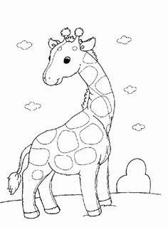 tatouage girafe - Recherche Google