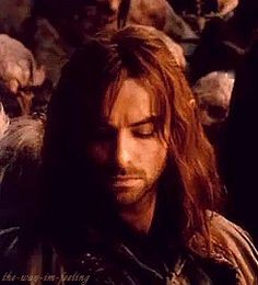 Aidan Turner Kili | top tumblr posts top FB posts top tweets trending tags about