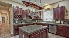 Fabulous 4 bedroom + office with upgrades galore! Highly ...