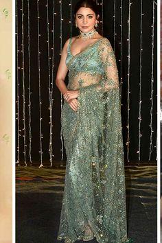 Stylish Girls Photos, Girl Photos, Designer Dresses, Ethnic, Saree, Formal Dresses, Beauty, Fashion, Girl Pics