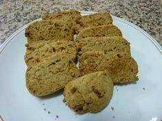 biscotti alle nocciole e pasta madre non rinfrescata_cookaround