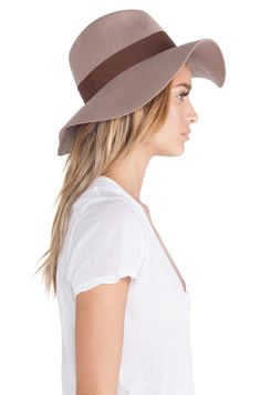 Brixton Piper Hat in Tan   Brown  c809c7aad376
