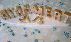 Nişan masamızın isimliği hazır... #kokulutaş #isimlik  #gold #sozmasasi  #sözmasası  #nişan #kına #nikah #düğün #mevlüt #doğumgünün #babyshower #doğum #hastanecikisi #bebekmevlüdü #sizisteyinbizyapalım #6aykınası #dişbuğdayı #hediyelikler #evhediyesi #sipariş #izmir #karşıyaka http://turkrazzi.com/ipost/1521724779962767017/?code=BUeQJ_7lxap