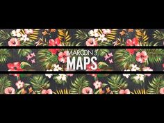 Maroon 5 - Maps | Traduccion - http://yoamoayoutube.com/blog/maroon-5-maps-traduccion/