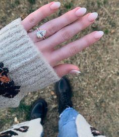 Elegant Engagement Rings, Pear Shaped Engagement Rings, Engagement Sets, Engagement Ring Styles, Rose Gold Engagement Ring, Engagement Ring Settings, Pear Shaped Diamond, Halo Diamond, Halo Collection