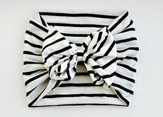 henna+valkama+headwrap.jpg (500×360)