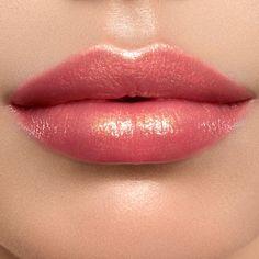 Natasha Denona Lip Oh-Phoria Gloss & Balm Coral Lip Injections, Lip Plumper, Cupids Bow Lips, Botox Lips, Lip Surgery, Beauty Makeup, Eye Makeup, Hair Makeup, Lip Fillers