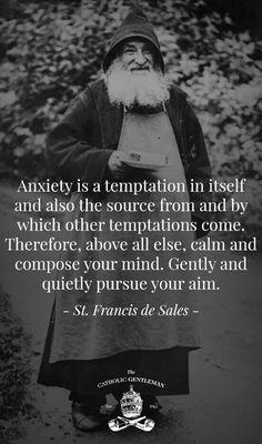 Wisdom of the Saints FTW
