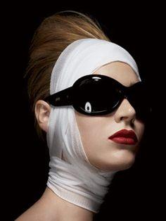 maskeradkläder vuxen siam beauty