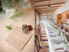 Wedding Venue in Johannesburg | Morrells Boutique Estate | intimate weddings | unforgettably magical | South of France feel | Old school glamour