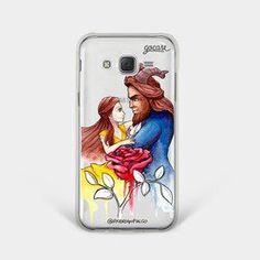 7e17517088e 8 Best iPhone cases❣ images | Accesorios telefónicos, Carcasa de ...