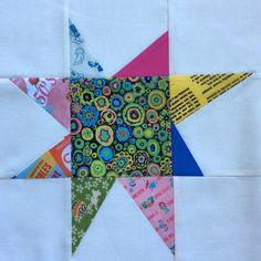 좋아요 525개, 댓글 88개 - Instagram의 💟✂ Elnora Chambers ... : san diego modern quilt guild - Adamdwight.com