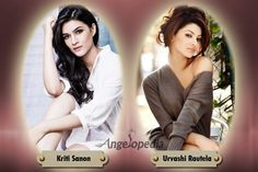 Bollywood Celebrities Who Could Have Won Beauty Pageants