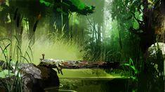 http://www.studiosoi.com/blog/wp-content/uploads/2010/12/002.jpg