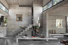 Gil: CIMENTO QUEIMADO e Concreto ...bancadas, pisos coloridos, com brilho, opaco, escadas e paredes