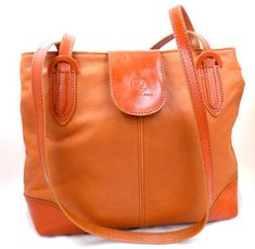 80d56bbfbd 8 Best Mens Ashwood Leather Bags images