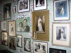 love vintage photos