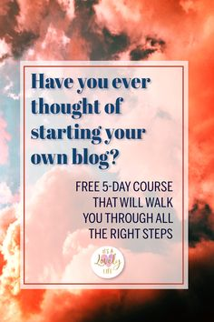 Make Money Blogging, Way To Make Money, Show Me The Money, Commercial, Starting Your Own Business, Blog Writing, Free Blog, Blogging For Beginners, Blog Tips
