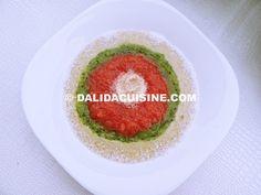 Dieta Rina Meniu Vitamine Ziua 8 -MIC DEJUN