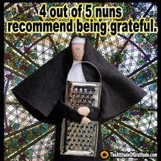 Gratitude Photo Quotes
