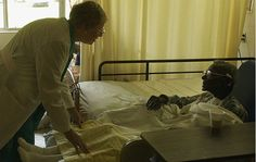 The Next Step for End-of-Life Care - The Atlantic