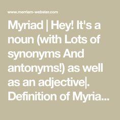 petard definition of petard by merriamwebster