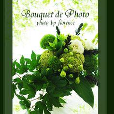 Bouquet de Photo 120902