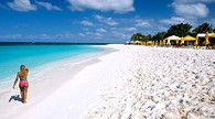Pack your beach bag for a visit to these top 10 Caribbean beaches.