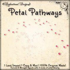 PetalPathways | Flickr - Photo Sharing!