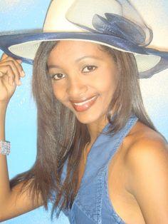 A Rainha das passarelas em Uruará, LUCIANE. Leia no meu blog http://joabe-reis.blogspot.com.br/2013/03/tudo-que-e-bonito-e-pra-se-mostrar-e-no.html