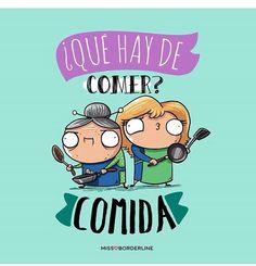 #bromasgraciosas