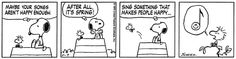https://vignette.wikia.nocookie.net/peanuts/images/8/87/19790507.gif/revision/latest?cb=20140703002742