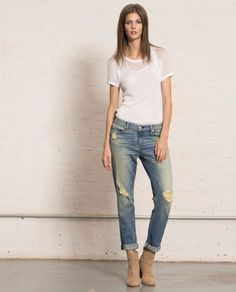 Dash - Wembly | rag & bone Official Store