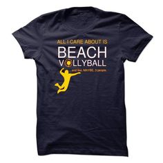 Best Volleyball Shirt - #fashion tee #tshirt rug. OBTAIN LOWEST PRICE => https://www.sunfrog.com/LifeStyle/Best-Volleyball-Shirt-58073974-Guys.html?68278
