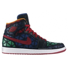 Not a huge fan of these nike shoes, but the website for the sneakers...is just AWESOME.