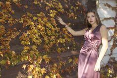 Pelote Tailor Made  Fall Idea: C.Styling Photo: ADisputator
