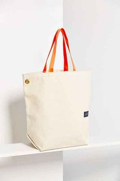 SALT SURF Tote Bag - Urban Outfitters