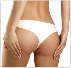 Looking for the best Brazilian Butt Lift Surgeons in Beaumont, TX? Read our complete list with Top plastic surgeons in your area & Texas state Best Plastic Surgeons, Plastic Surgery, Muscle, Liposuction, Beauty Inside, Tips Belleza, Excercise, Beauty Hacks, Avocado
