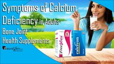calcium shortage natural home remedy, What are the signs and symptoms as well as the very best food to eat to counter deficiency Calcium Deficiency, Calcium Supplements, Stronger Teeth, Muscle Contraction, Healthy Body Weight, Environmental Factors, Bone And Joint, Natural Home Remedies, Best Diets