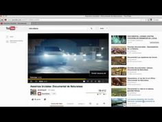 #Volkswagen have been very busy on #YouTube! Visit us: www.itchltd.com