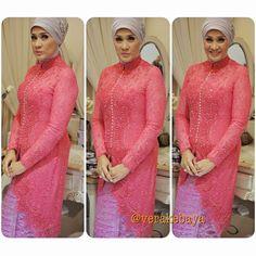 39 Best Kebaya Images In 2014 Kebaya Lace Batik Kebaya Kebaya Dress