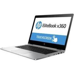 Ebx360 1030g2 I57300u 16g 256g