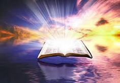 Living to Spread the Gospel Spiritual Growth, Critical Thinking, Priorities, Northern Lights, Spirituality, Teaching, God, Live, Dios