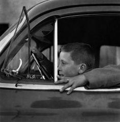 By: Virxilio Viéitez Matilda, Spanish Eyes, Cecil Beaton, Photo Report, Born To Run, History Of Photography, Man Ray, Ansel Adams, Feeling Special