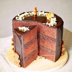Сладкая жизнь торт тирамису
