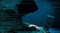 Russian hacker group takes over routers in energy sector attacks - A Russian cyberespionage group hijacked a Cisco router and abused it to obtain credentials that were later used in other cyber attacks that targeted energy companies in the United Kingdom. Sql Injection, Hacker Wallpaper, System Wallpaper, Cyber Attack, Security Tips, Security Companies, Energy Companies, Security Systems, Home Network