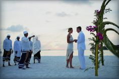 Maldives Resorts --->>> www.voyagewave.com